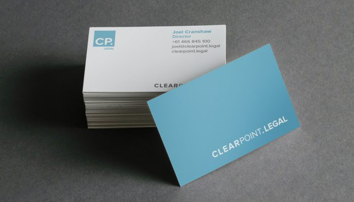 ClearpointLegal-BC-mockup