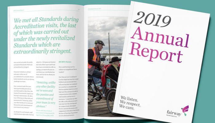 Fairway-AnnualReport2019-MockUp