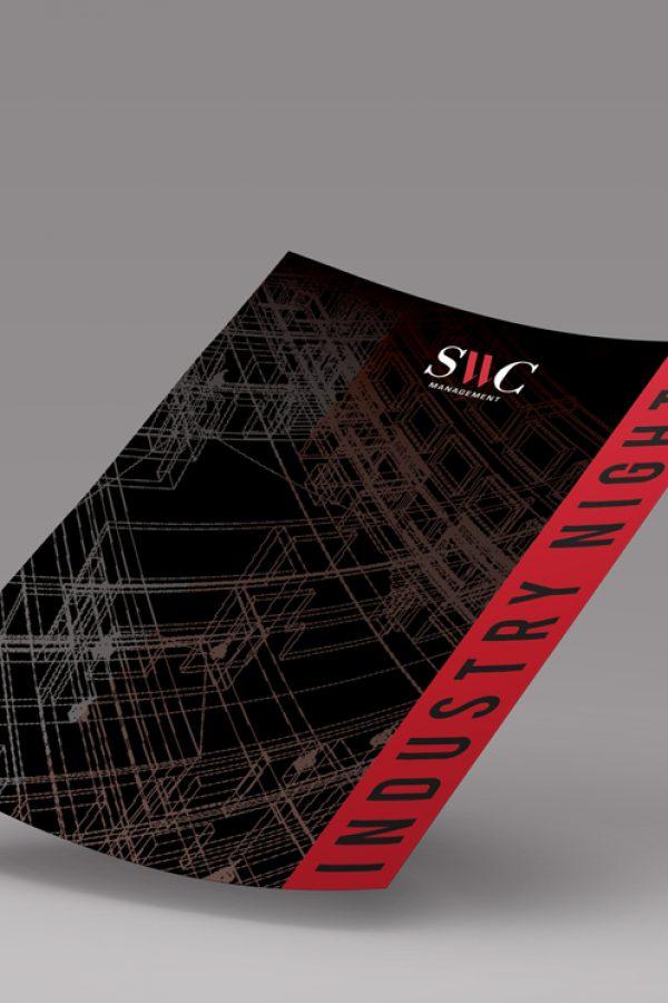 SWC-invitation-Mockup